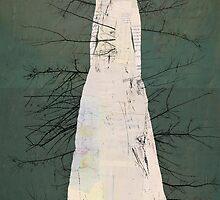 Tree of Bones by Sarah Jarrett