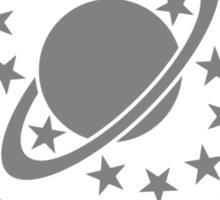 nsea protector Sticker