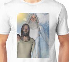 Holy Trinity Unisex T-Shirt