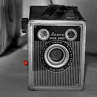 Ansco by BigD