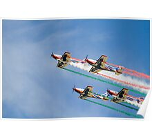 Airshow7 Poster