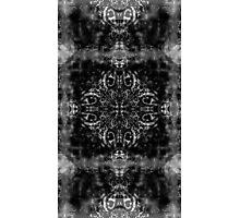 [P1270528 _GIMP _XnView] Photographic Print