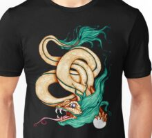 ** Year of the Dragon ** Unisex T-Shirt
