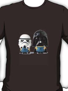 Darth Minion T-Shirt