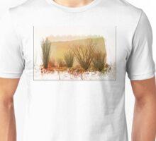 My Painted Desert Unisex T-Shirt