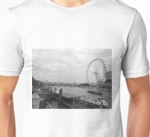 London Eye Loving Unisex T-Shirt