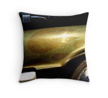 GTO Sun GLO Throw Pillow