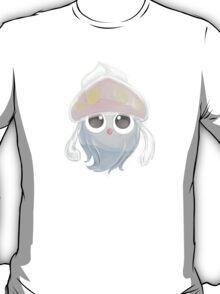 Inkay T-Shirt