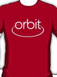 Orbit Modern T-Shirt