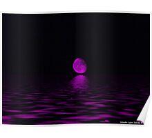 ~Deep Purple~  Poster