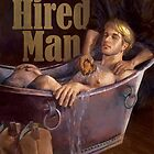 The Hired Man by Paul Richmond