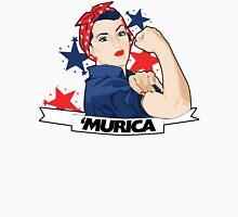 MURICA Tank Top