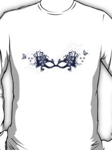 Beautiful Party Mask T-Shirt