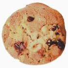 Cookie by Sandra O'Connor