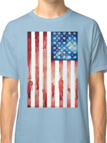 New Age of Slavery Classic T-Shirt