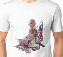 A Generations Hope  Unisex T-Shirt