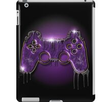 Melting Ice Controller iPad Case/Skin