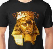 .Ramses  Unisex T-Shirt