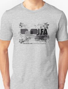 Just For Artists T-Shirt T-Shirt