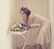 chores by mandi615