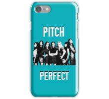 Pitch Perfect 2 iPhone Case iPhone Case/Skin