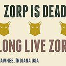long live zorp by halfabubble