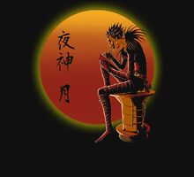 Shinigami on Sunset T-Shirt