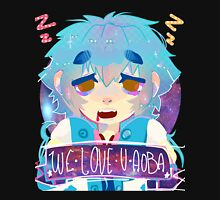 We Love You Aoba T-Shirt