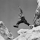 the alpineer by dennis william gaylor
