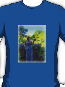 The Healing Heart T-Shirt