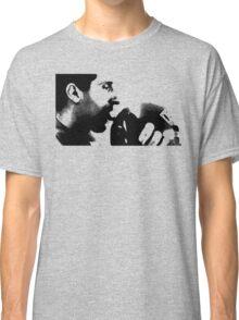 Jesus Quintana Classic T-Shirt