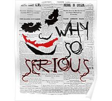 Why Poster