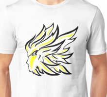 Solus Unisex T-Shirt