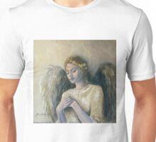 Angel (14) Unisex T-Shirt