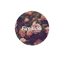 Fireside - AM by Panicathome