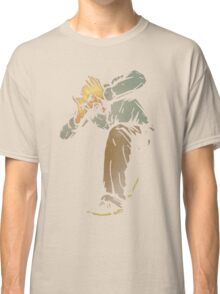 The Voices Are Back! Classic T-Shirt