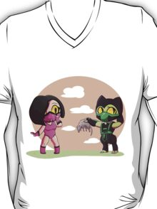 Sweet Gift T-Shirt