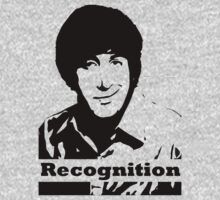 howard wolowitz - recognition by Blood  Bros