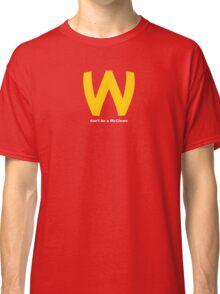 h o n k h o n k Classic T-Shirt