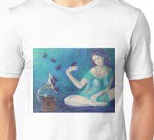 """""""Velvet obsessions"""" Unisex T-Shirt"""