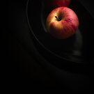 Apple by BryanLee