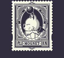 Mognet Mail (1C Version) T-Shirt