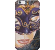 """Need to forget...""""Resentment"""" series iPhone Case/Skin"""