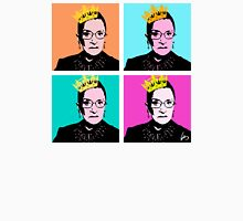 The Notorious RBG Unisex T-Shirt