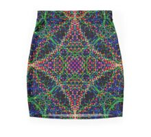 NEW - SKIRTS, SCARVES, LEGGINGS, IPCS, MUGS, POUCHES AND DUVET COVERS Mini Skirt
