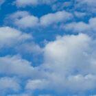 5715 Clouds a drift 2 by pcfyi
