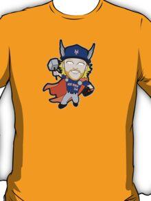 Thor Syndergaard T-Shirt