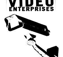 VALIANT VIDEO ENTERPRISES by FocusAE