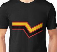 Rubber Pride Unisex T-Shirt