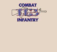 11Bravo - Combat Infantry T-Shirt